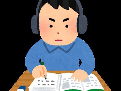 HSP&聴覚過敏対策はイヤーマフにおまかせ