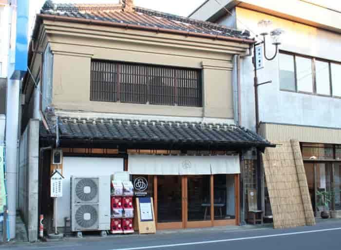 yuinowa